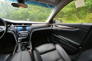 2014 Cadillac XTS Luxury Naugatuck, Connecticut 14