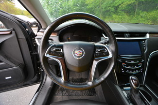 2014 Cadillac XTS Luxury Naugatuck, Connecticut 16