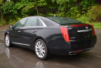 2014 Cadillac XTS Luxury Naugatuck, Connecticut 2