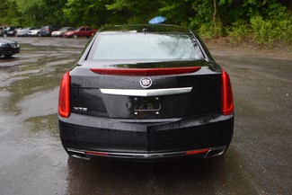 2014 Cadillac XTS Luxury Naugatuck, Connecticut 3