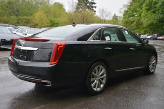 2014 Cadillac XTS Luxury Naugatuck, Connecticut 4