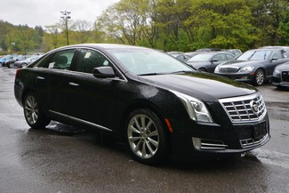 2014 Cadillac XTS Luxury Naugatuck, Connecticut 6