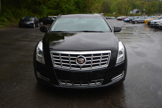 2014 Cadillac XTS Luxury Naugatuck, Connecticut 7