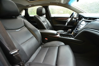 2014 Cadillac XTS Luxury Naugatuck, Connecticut 9
