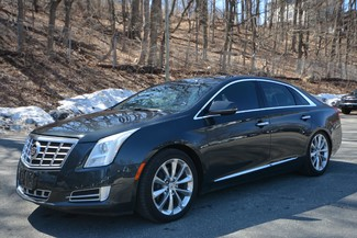 2014 Cadillac XTS Luxury Naugatuck, Connecticut