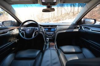 2014 Cadillac XTS Luxury Naugatuck, Connecticut 14