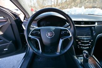 2014 Cadillac XTS Luxury Naugatuck, Connecticut 20