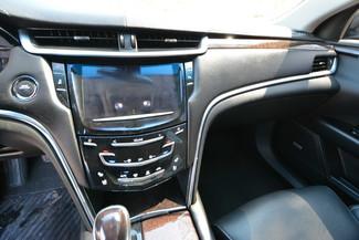 2014 Cadillac XTS Luxury Naugatuck, Connecticut 21