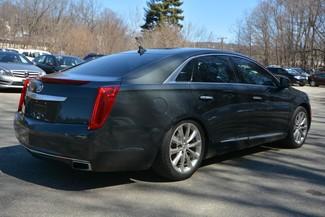 2014 Cadillac XTS Luxury Naugatuck, Connecticut 4