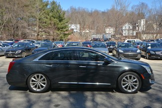 2014 Cadillac XTS Luxury Naugatuck, Connecticut 5