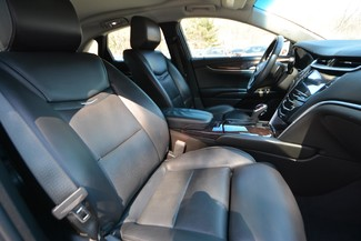 2014 Cadillac XTS Luxury Naugatuck, Connecticut 8