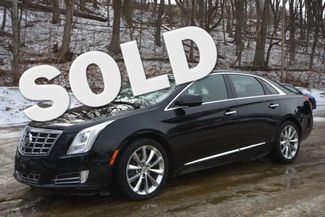 2014 Cadillac XTS Luxury Naugatuck, Connecticut