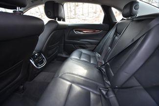 2014 Cadillac XTS Luxury Naugatuck, Connecticut 10