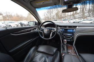2014 Cadillac XTS Luxury Naugatuck, Connecticut 11