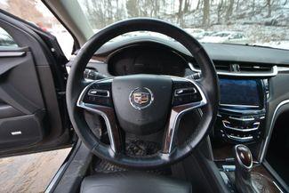 2014 Cadillac XTS Luxury Naugatuck, Connecticut 15