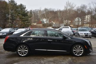 2014 Cadillac XTS Luxury Naugatuck, Connecticut 5