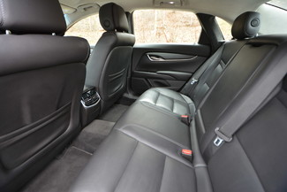 2014 Cadillac XTS Professional Livery Package Naugatuck, Connecticut 13