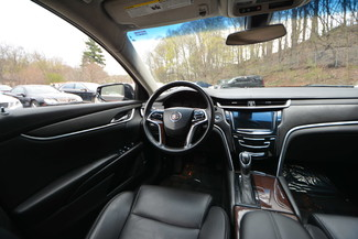 2014 Cadillac XTS Professional Livery Package Naugatuck, Connecticut 14