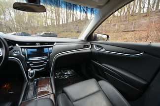 2014 Cadillac XTS Professional Livery Package Naugatuck, Connecticut 16