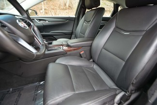 2014 Cadillac XTS Professional Livery Package Naugatuck, Connecticut 18