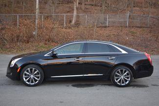2014 Cadillac XTS Naugatuck, Connecticut 1
