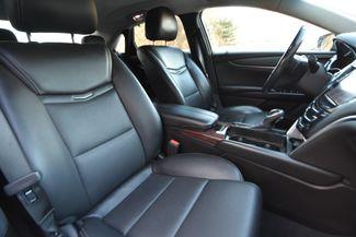 2014 Cadillac XTS Naugatuck, Connecticut 10