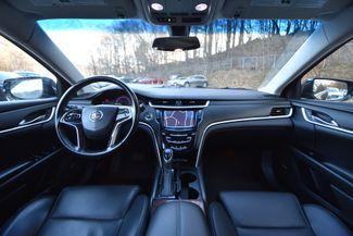 2014 Cadillac XTS Naugatuck, Connecticut 15