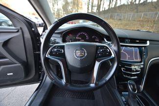 2014 Cadillac XTS Naugatuck, Connecticut 18