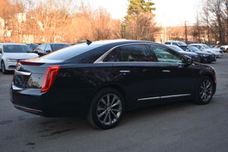 2014 Cadillac XTS Naugatuck, Connecticut 4