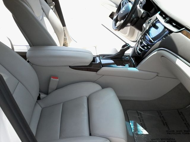 2014 Cadillac XTS Luxury San Antonio, Texas 11