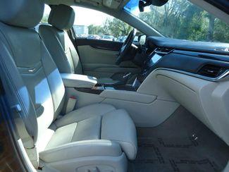 2014 Cadillac XTS Luxury SEFFNER, Florida 16