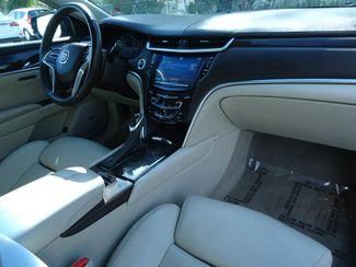 2014 Cadillac XTS Luxury SEFFNER, Florida 17
