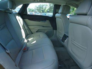 2014 Cadillac XTS Luxury SEFFNER, Florida 18