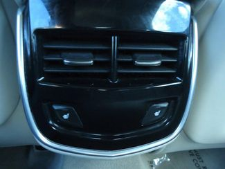 2014 Cadillac XTS Luxury SEFFNER, Florida 19