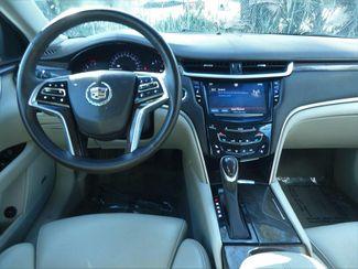 2014 Cadillac XTS Luxury SEFFNER, Florida 20