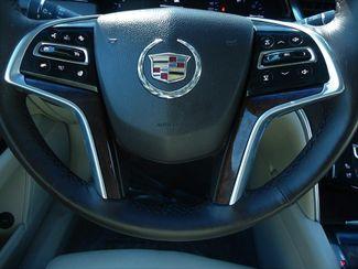2014 Cadillac XTS Luxury SEFFNER, Florida 21