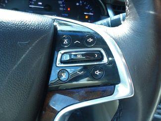 2014 Cadillac XTS Luxury SEFFNER, Florida 23