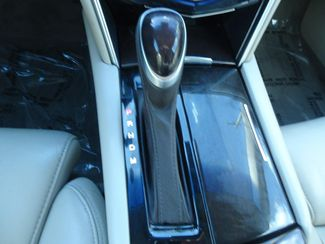 2014 Cadillac XTS Luxury SEFFNER, Florida 25