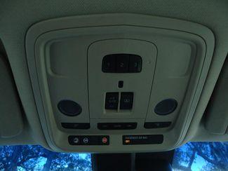 2014 Cadillac XTS Luxury SEFFNER, Florida 26