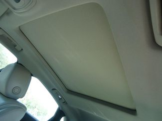 2014 Cadillac XTS Luxury SEFFNER, Florida 27
