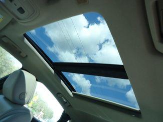 2014 Cadillac XTS Luxury SEFFNER, Florida 28