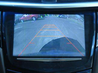 2014 Cadillac XTS Luxury SEFFNER, Florida 3