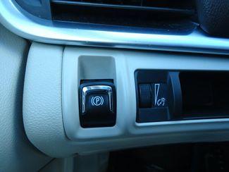 2014 Cadillac XTS Luxury SEFFNER, Florida 32