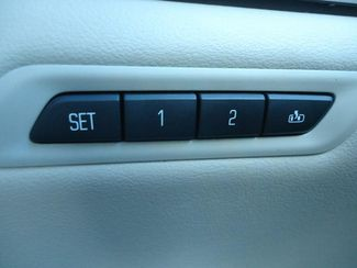 2014 Cadillac XTS Luxury SEFFNER, Florida 34