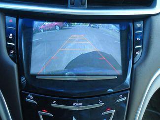 2014 Cadillac XTS Luxury SEFFNER, Florida 38