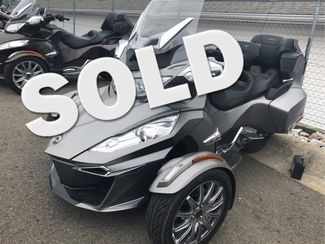 2014 Can-Am SPYDER  - John Gibson Auto Sales Hot Springs in Hot Springs Arkansas