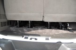 2014 Chevrolet 15 Pass LT Charlotte, North Carolina 12