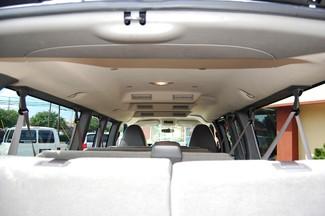 2014 Chevrolet 15 Pass LT Charlotte, North Carolina 13
