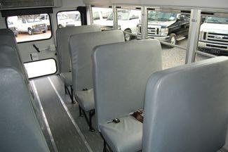 2014 Chevrolet 15 Pass. Mini Bus Charlotte, North Carolina 10