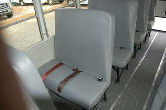 2014 Chevrolet 15 Pass. Mini Bus Charlotte, North Carolina 11